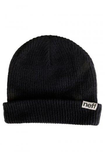 2dbf68f0cf4 Neff - Fold - Beanie - Streetwear Shop - Impericon.com UK