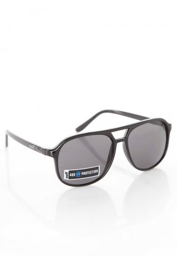 24ff1abe3481c8 Neff - Magnum - Sunglasses - Impericon.com US