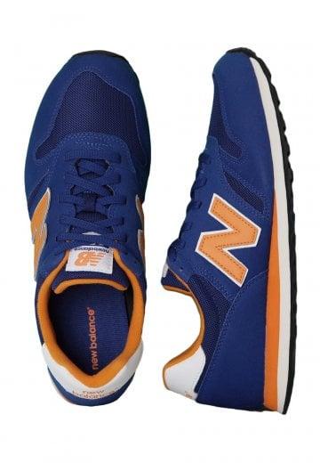 new balance ml373 orange