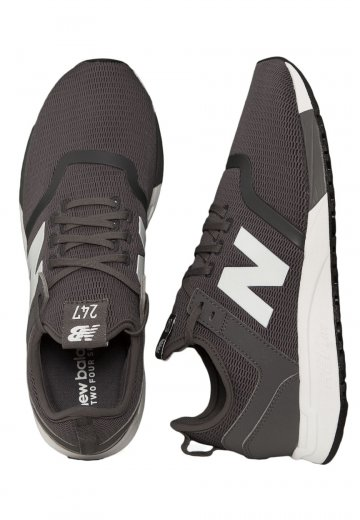 New Balance - MRL247 Magnet - Shoes