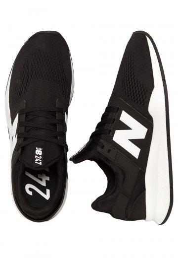 new balance ms247 v2