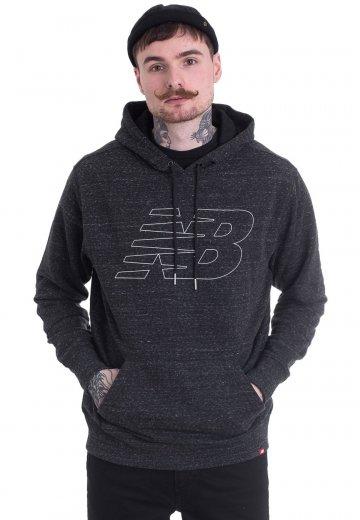 f8f506b513990 New Balance - MT81580 Black - Hoodie - Streetwear Shop - Impericon.com AU