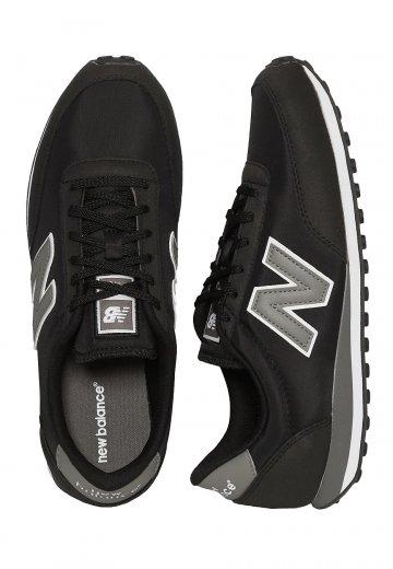 New Balance - U410 D CC - Girl Shoes