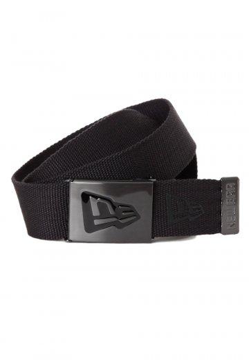 New Era - Canvas - Belt - Streetwear Shop - Impericon.com Worldwide 1469d361b3238