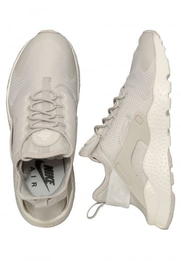 on sale 8b892 1ac07 Nike - Air Huarache Run Ultra Light Bone Light Bone Sail - Girl Shoes -  Impericon.com UK