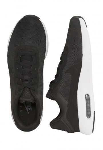 Nike - Air Max Modern Essential Black/Black/Anthracite/White - Shoes