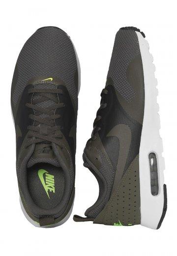 Lifestyle Shoes | Nike Air Max 90 Premium Cargo KhakiCargo