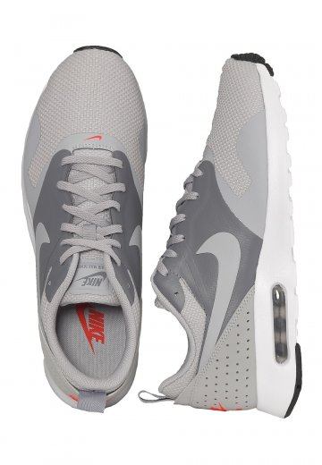 Nike Air Max Tavas SE Wolf GreyWolf GreyCool Grey Shoes