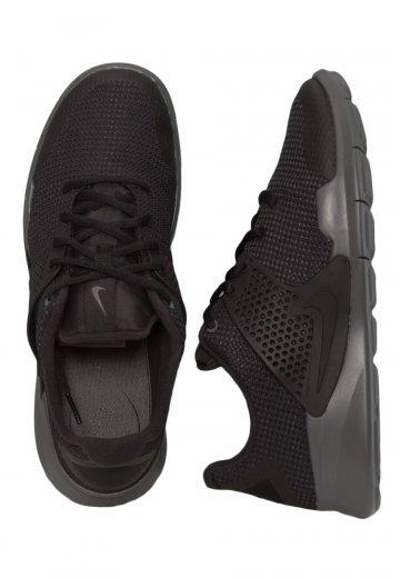 Shoes Nike Blackblackdark Worldwide Se Arrowz Grey hQdxCsBort
