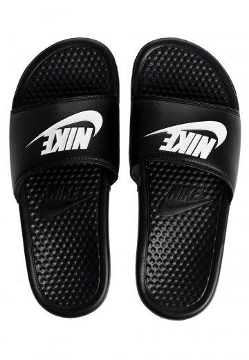 352751357f5537 Nike - Benassi