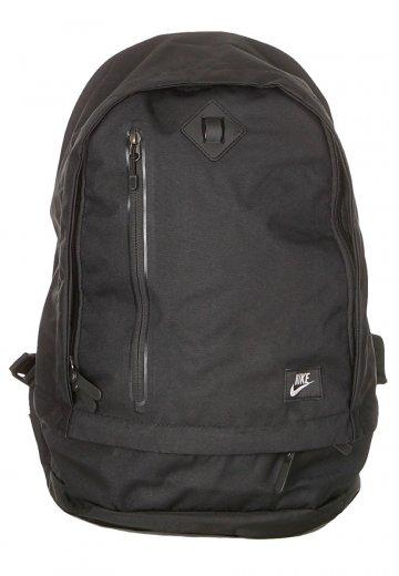 Nike - Cheyenne 2000 Classic Black Silver - Backpack - Streetwear ... 694a8d36b3