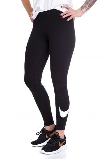 Nike Club Logo 2 Leggings