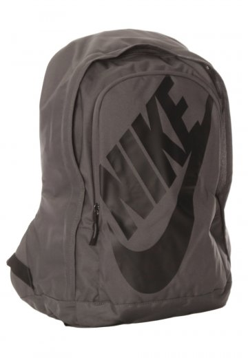 9716e6e0f1a9 Nike - Hayward 2.0 Medium Dark Grey Dark Grey Black - Backpack - Streetwear  Shop - Impericon.com US