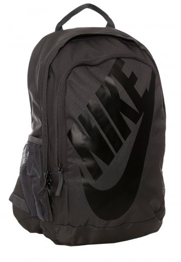 f4506bb27eb13 Nike - Hayward Futura 2.0 Dark Grey Dark Grey Black - Backpack - Streetwear  Shop - Impericon.com UK