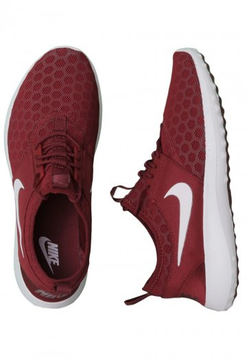 huge discount c3fed 7e7ec Nike - Juvenate Team Red - Shoes - Impericon.com Worldwide