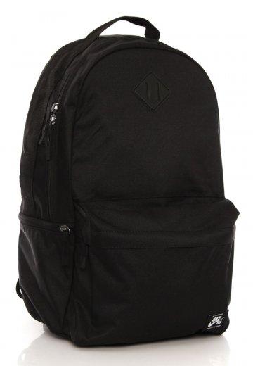 e5ae7cad2e563 Nike - SB Icon Black/White - Backpack - Streetwear Shop - Impericon ...