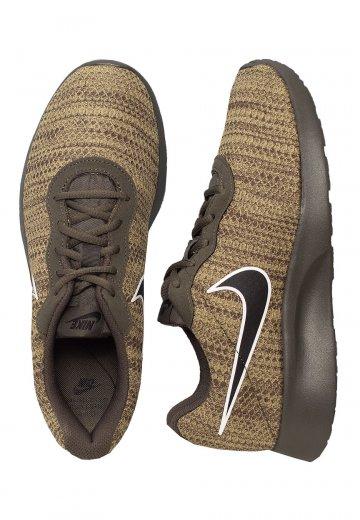 reputable site a0071 bcf7c Nike - Tanjun Premium Cargo Khaki Black Neutral Olive - Shoes -  Impericon.com Worldwide