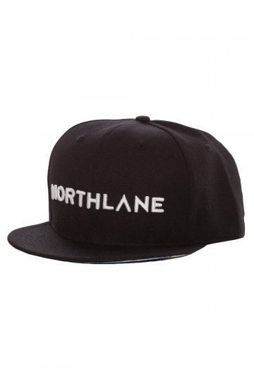 Northlane - Acid Logo - Cap