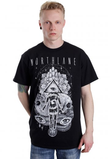 Northlane - Omni - T-Shirt