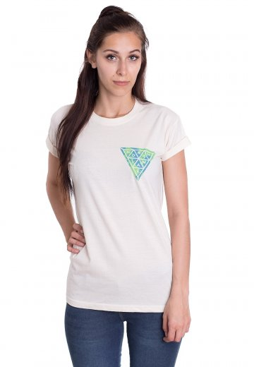 Northlane - Tripdex Natural - T-Shirt