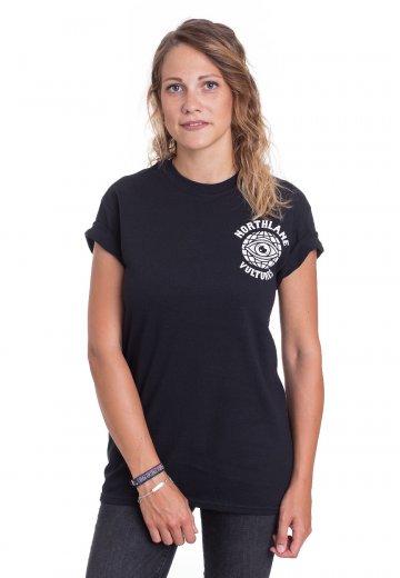Northlane - Vultures Eye - T-Shirt