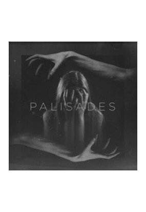 Palisades - Palisades - CD