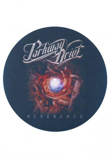 Parkway Drive - Reverence - Slipmat