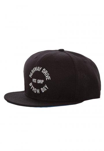 Parkway Drive - Vice Grip - Cap