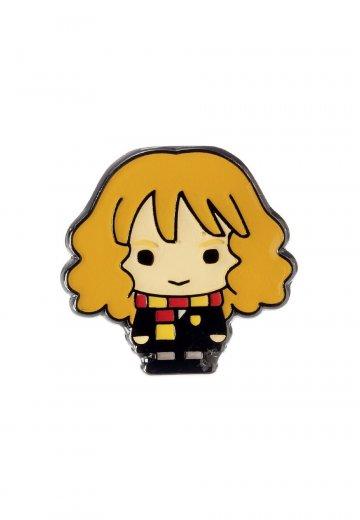 Harry Potter - Hermione Granger - Pin