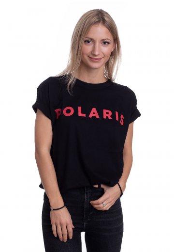 Polaris - Down From Dusk - T-Shirt