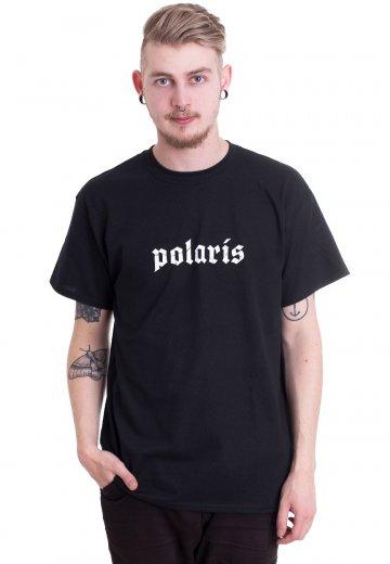 Polaris - Scorpion - T-Shirt