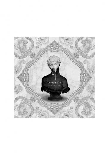 Polyphia - Renaissance - CD