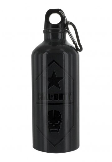 Call Of Duty - Call Of Duty - Bottle