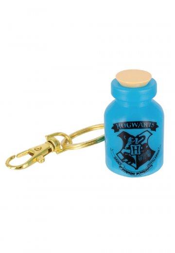 Harry Potter - Light Up - Keychain