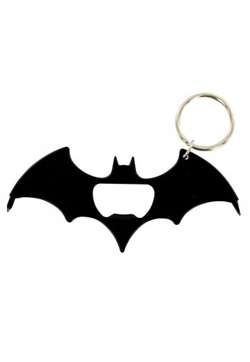 Batman - Multi Tool V2 - Keychain