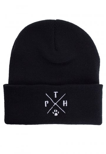 Protest The Hero - Cross - Beanie