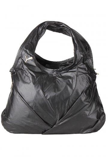 Puma - Fitness Lux Workout - Bag - Streetwear Shop - Impericon.com Worldwide 062fa518883f4