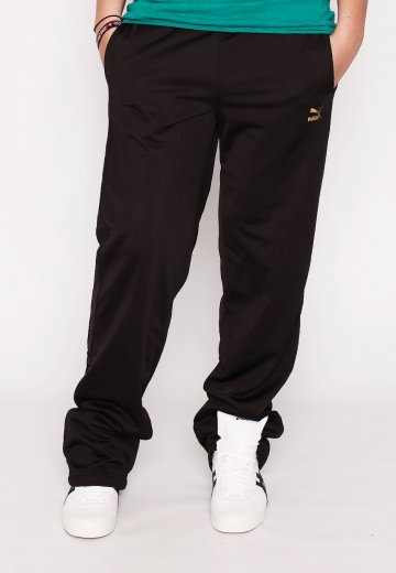 37bd568dad0d Puma - Heroes T7 Track - Girl Sweat Pants - Streetwear Shop - Impericon.com  AU