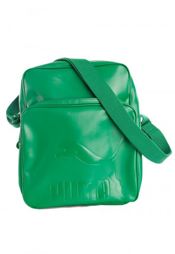 Puma Originals Mono Flight Amazon Bag
