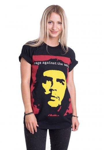 Rage Against The Machine - Che - T-Shirt