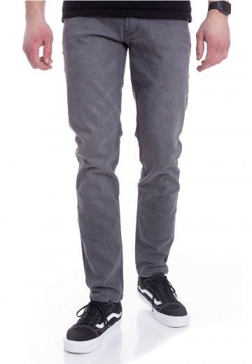 REELL - Nova 2 Grey - Jeans