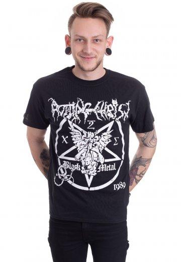 Rotting Christ - Since 1989 - T-Shirt