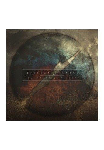 Silent Planet - The Night God Slept - CD