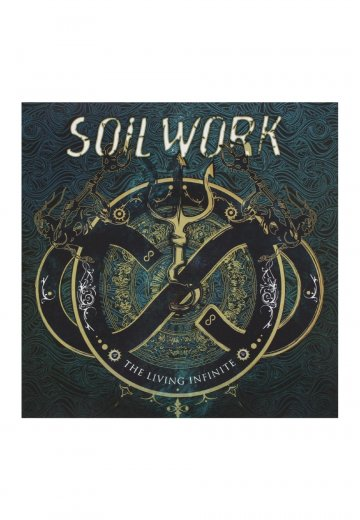 soilwork the windswept mercy