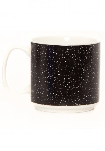 Star Wars - Constellation Heat Change - Mug