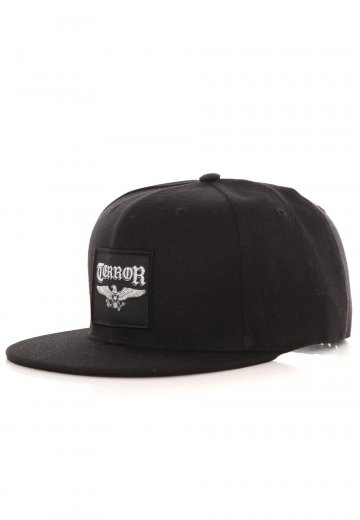 Terror - Eagle - Cap