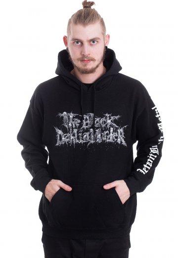 The Black Dahlia Murder - Detroit Death Metal - Hoodie