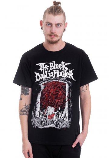 The Black Dahlia Murder - The Bringing - T-Shirt