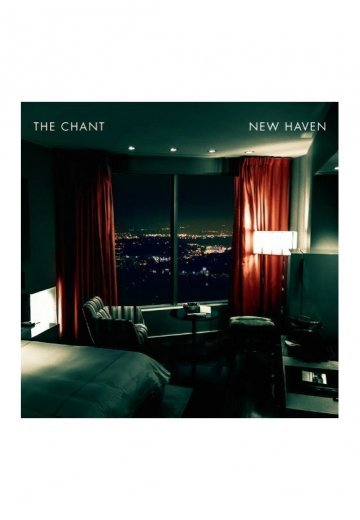 The Chant - New Haven - CD