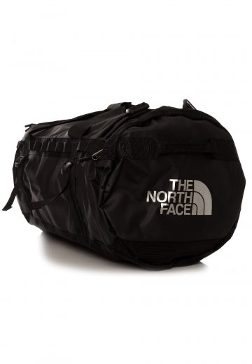 Black North Base Tnf Streetwear Tas Face The L Shop Camp ALc54jq3R
